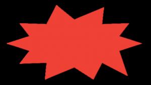 redstarburst